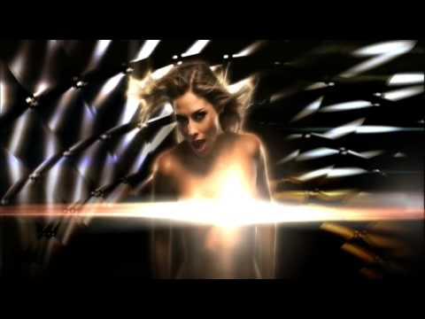 ROSER - Dueña de mi corazón (HD Videoclip)