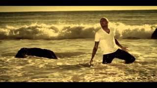 M&N Pro | Chris Brown - Another Round Remix | Ricardo Maravilha Image Sync