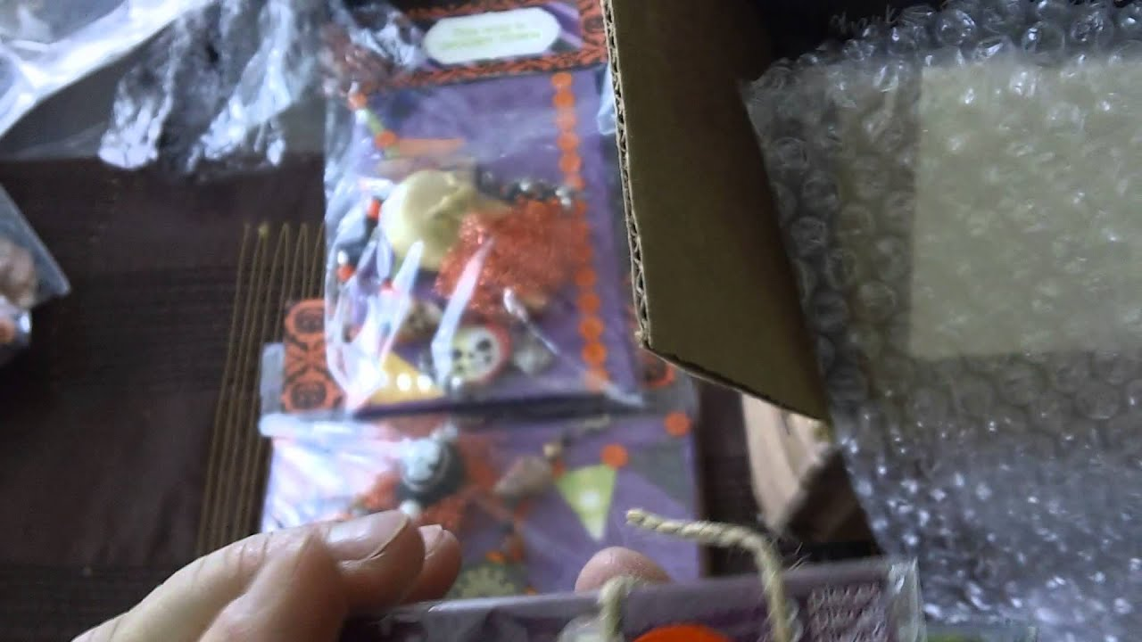 Art I Cake Halloween Charms : Halloween Art I Cake Inspired Charms at MAS PART 1 OF 2 ...