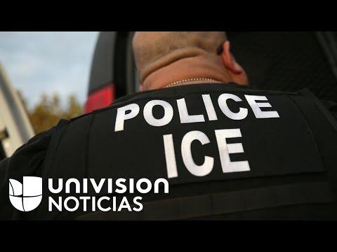 Escuelas Públicas de Chicago prohíben el ingreso de ICE a instituciones y que se les dé información