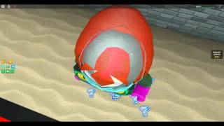 that stupid obby whould you rather in roblox