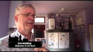 Dwalend door Den Bosch afl 65