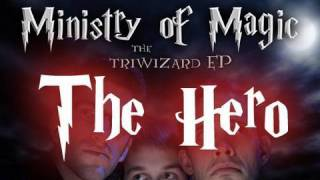 Watch Ministry Of Magic The Hero video