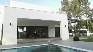 видео марбелья недвижимость на продажу