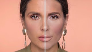 Download MAKEUP MISTAKES TO AVOID - PART 2/WRONG COLORS | ALI ANDREEA Mp3 and Videos