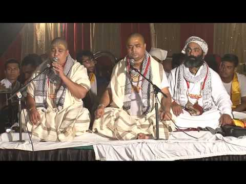 सब कुछ दिया है तुमने (Sub Kuch DIya Hai Tumne) - Chitra Vichitra Live Bhajan, Ambala 2016