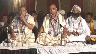 Download सब कुछ दिया है तुमने (Sub Kuch DIya Hai Tumne) - Chitra Vichitra Live Bhajan, Ambala 2016 MP3 song and Music Video