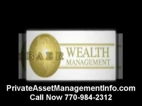 Private Asset Management [Baer Wealth Management]