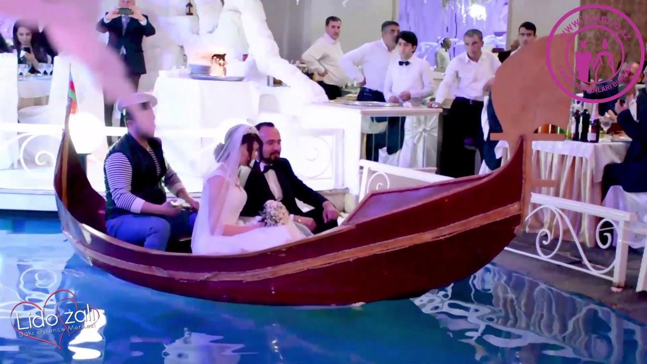 Ag saray weddinghall tel:+994502729272