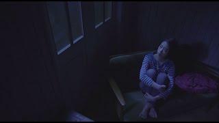 『夜汽車は走る』/indigo la End