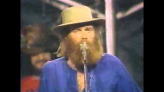 The Beach Boys - Okie From Muskogee - 1971 FULL Version