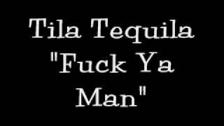 vuclip Tila Tequila -