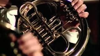 GUSTAV MAHLER SYMPHONY NR 7 Bernstein