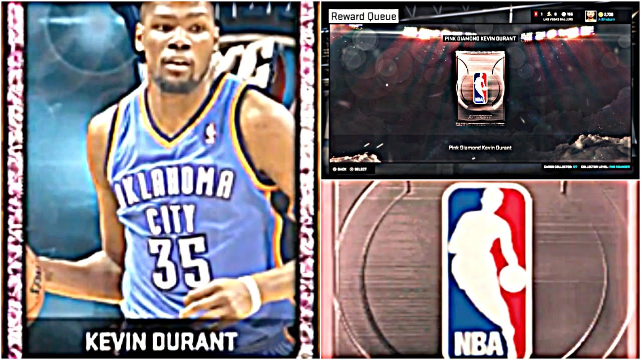 how to get pink diamond locker codes fast