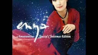 Enya - (2006) Amarantine SCE - 02 The Magic Of The Night