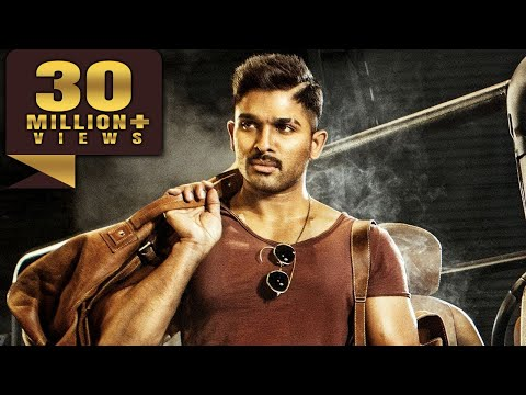 allu-arjun-in-hindi-dubbed-2019-|-hindi-dubbed-movies-2019-full-movie