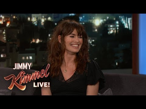 Lena Headey on Final Season of Game of Thrones