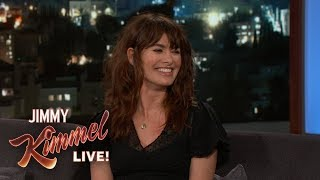 Download Lena Headey on Final Season of Game of Thrones Mp3 and Videos