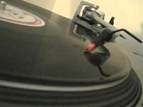 DJ Fixx - Sections 2 / Dontuwannit?