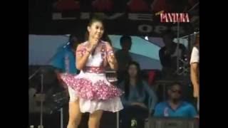 Video Norma Silvia Sambalado New Pantura download MP3, 3GP, MP4, WEBM, AVI, FLV September 2017