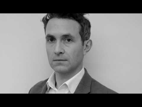 Douglas Murray on Illegal Migrant Crisis and Grooming Gangs