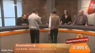 Bares für Rares   Staffel 2 Folge 2   19 01 2014 S02E02