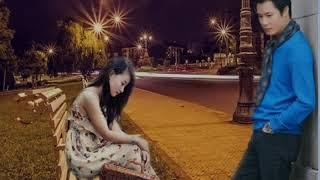 Karaoke Mãi Yêu Người (Comme Toi) beat Quang Dũng