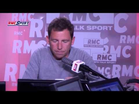 """After Foot / """"Zidane à Bordeaux? Impossible à réaliser!"""" 21/05"""