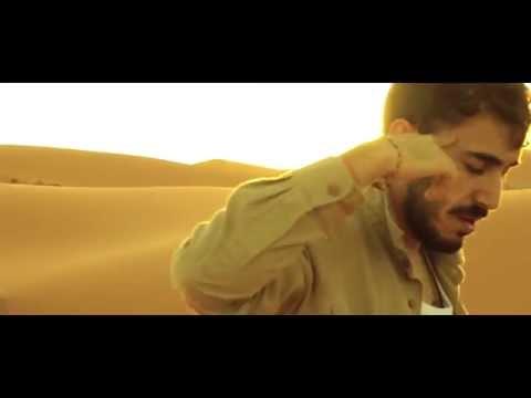 SOLOHMATEO - Sin miedo a perderme (VIDEOCLIP OFICIAL)