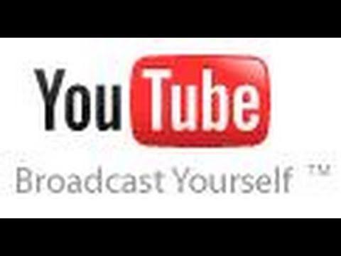 Utube Com Vs Youtube Com U Tube Utub