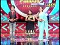Download Voice of Punjab Season 2 Renu 1st Performance MP3 song and Music Video
