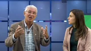 Encontro Parlamentar - Vereador Carreira (PSB)