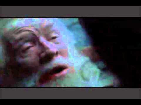 O Conde De Monte Cristo Youtube
