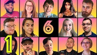 BBCOL6 - Episode 1
