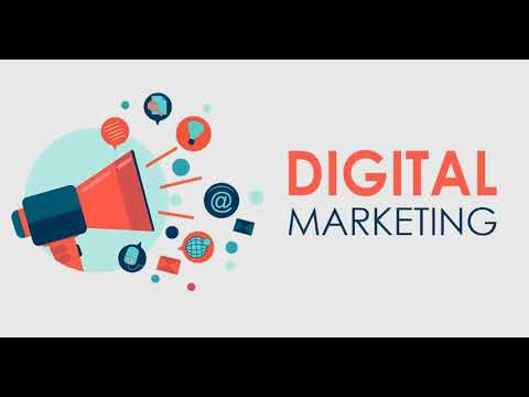 95% Of people don't understand digital marketing | Podcast #1