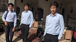 Mahesh babu son Gautam Unseen   Mahesh babu   Gautam Ghattamaneni   Filmi Frame