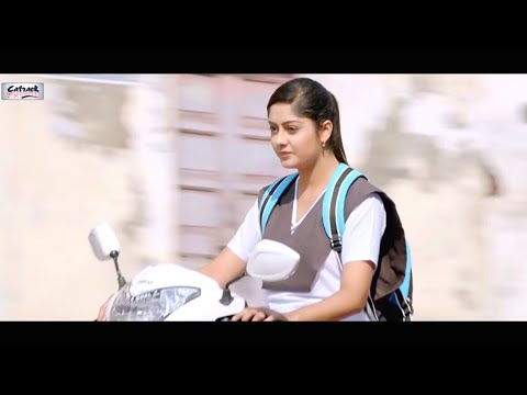 Ramta Jogi | New Punjabi Movie | Part 4 Of...