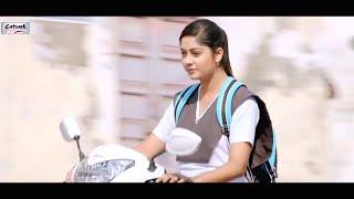 Ramta Jogi | New Punjabi Movie | Part 4 Of 7 | Latest Action Romantic Movies 2015 | Best Films-India