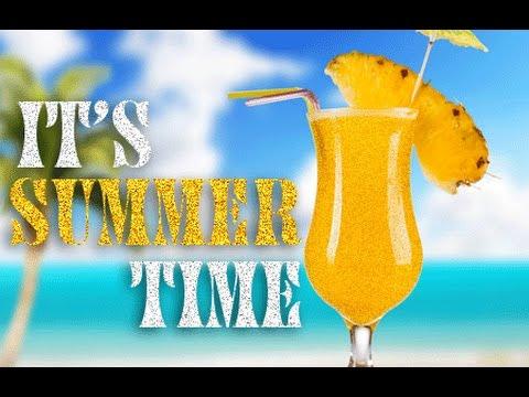 cLoo   New Summer Mix Vol #2