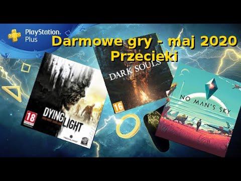 playstation-plus---darmowe-gry-na-maj-2020---przecieki-ps4-i-gratisowe-gry-pc