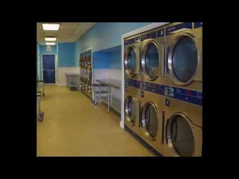 Laundry Brantford and Dry Cleaning, Wash&Fold