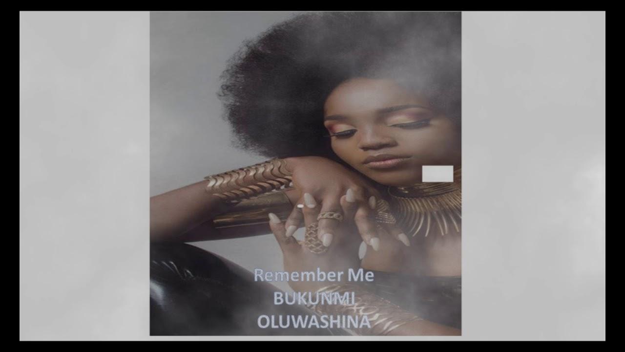 Download Bukunmi Oluwashina REMEMBER-ME-RANTI-MI-soundtrack-Fklef_Music_connect