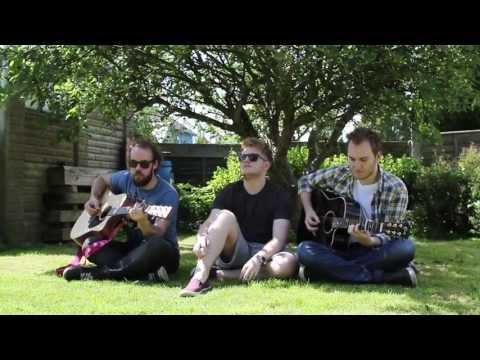 The Morning Chorus - The Burden (Acoustic)