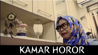 Video ROOMTOUR 2016 - BONGKAR KAMAR RIA RICIS download MP3, 3GP, MP4, WEBM, AVI, FLV Agustus 2018