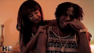 aidonia wuk off you gal official music video hd