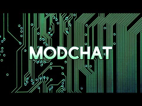 ModChat 054 - PPSSPP for Switch, JSRF MP, Super Mario 64 Decompiled