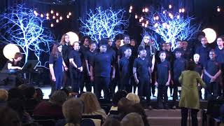 Give Us Hope - All Choirs