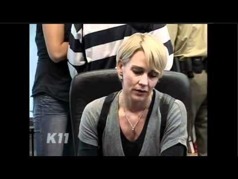 K11 Video