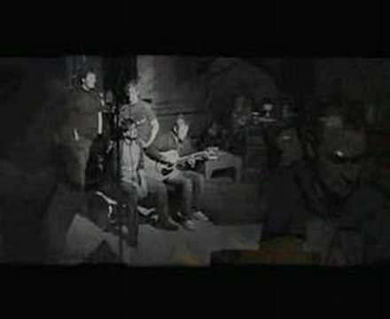 The spotlight (Savage Henry)