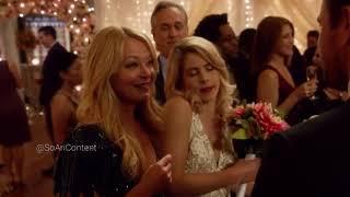 Download Video Arrow 6×09 Olicity Wedding   Oliver x Felicity MP3 3GP MP4